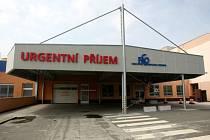 Po více než třech letech se největší rekonstrukce za provozu blíží v dějinách Fakultní nemocnice Ostrava blíží do finále.