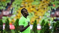 Bolt se loučil s Tretrou výhrou, k vidění byl světový rekord