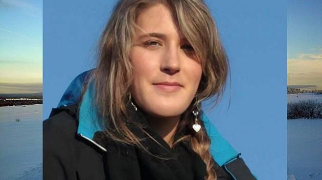 Gabriela Capová