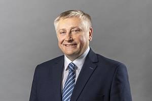 Novým výkonným ředitelem společnostiLiberty Ostrava byl jmenován Aleksandr Ivanov.