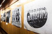Ostravské studio České televize (ČT) připravilo dokument mapující historii Baníku od roku 1922, kdy byl klub založen. Dokument s názvem Banik!!! má předpremiéru v Gongu 2. března.