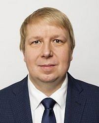 Aleš Juchelka