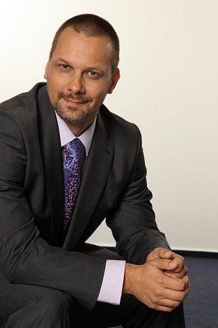 Michal Mariánek