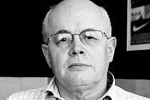 Jan Pavliska