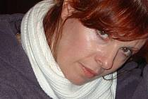 Ruth Bianko