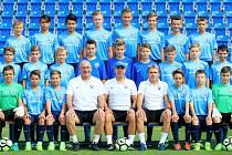 MFK Vítkovice U14