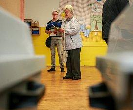Volby 2017 v Moravskoslezském kraji
