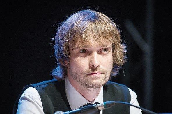 David Witosz