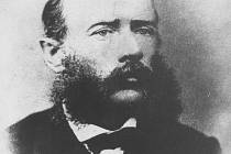Ostravský starosta Alois Anderka