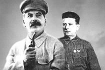 Náčelník politické správy Rudé armády a armádní komisař Lev Zacharovič Mechlis byl jedním ze Stalinových popravčích. Je proto s podivem, že stále zůstává čestným občanem Ostravy.