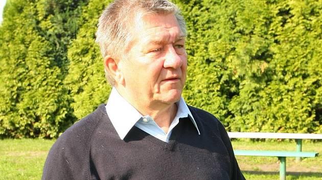 Zdeněk Palička