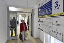 Fakultní nemocnice Ostrava otevřela 12. prosince 2019 ordinaci i čekárnu traumatologické ambulance v budově polikliniky, kde v úterý 10. prosince dvaačtyřicetiletý střelec zabil šest lidí a tři pacienty zranil.