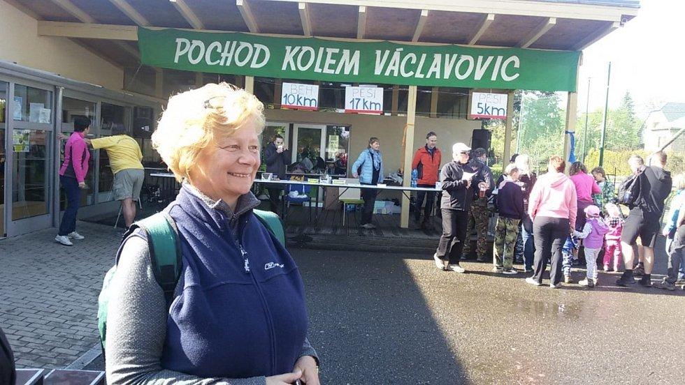 Myslivecký spolek Václavovice u Frýdku-Místku je velice aktivní. Pořádá mnoho společenských akcí. Foto: archiv Mysliveckého spolku Václavovice u Frýdku-Místku, z. s.