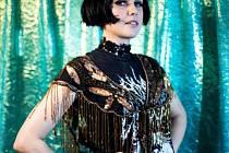 Působivá experimentální zpěvačka z Nového Zélandu Chelsea Nikkel, vystupující pod pseudonymem Princess Chelsea, zahájí tuto sobotu (29. září) hudební podzim v ostravském Kulturním centru Cooltour.