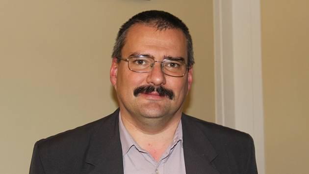 Ivan Halász.