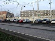 Věznice v Heřmanicích