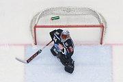 Utkání 30. kola hokejové extraligy: HC Vítkovice Ridera - HC HC Škoda Plzeň, 28. prosince 2018 v Ostravě.