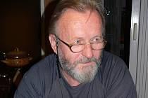 V čele disentu na severní Moravě a ve Slezsku stál Tomáš Hradílek. Byl nespornou autoritou a jeden čas působil jako mluvčí Charty 77.