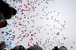 V ostravském městském obvodě Poruba oslavili 8. listopadu 2017 sto let od narození válečného hrdiny, generála Zdeňka Škarvady, který v obvodě léta žil.