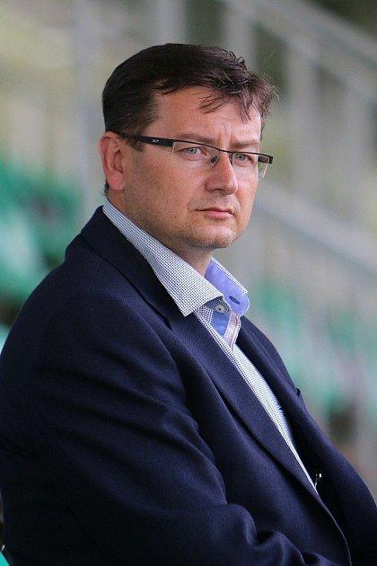 Jan Wolf.