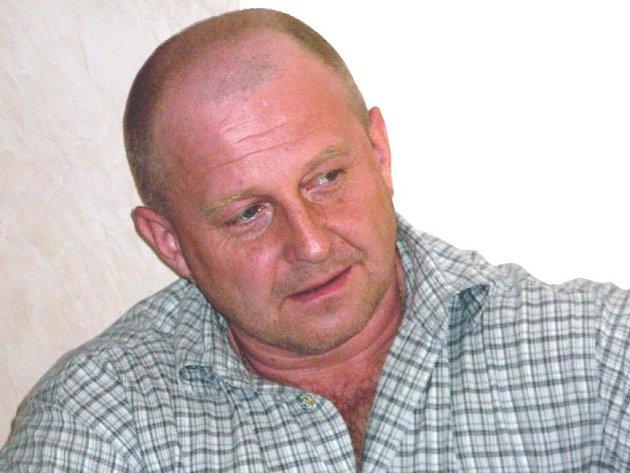 Zdeněk Bulava