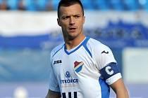 Václav Svěrkoš
