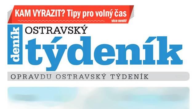Deník - Moravskoslezský - zprávy c97092551f