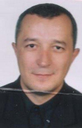 Po Ranko Rosandičovi pátrá také interpol.