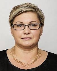 Andrea Babišová