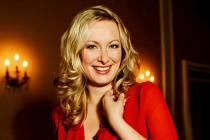 Jana Hrochová Wallingerová se představí v opeře Lazebník sevillský v nadcházející sezoně NDM.