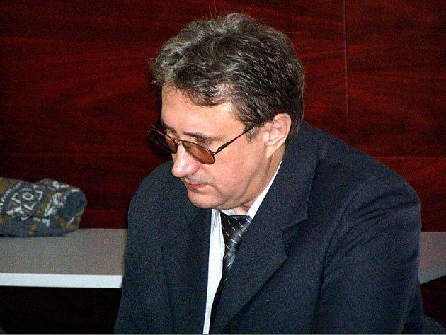 Zdeněk Filipec