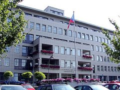 Krajský úřad Moravskoslezského kraje