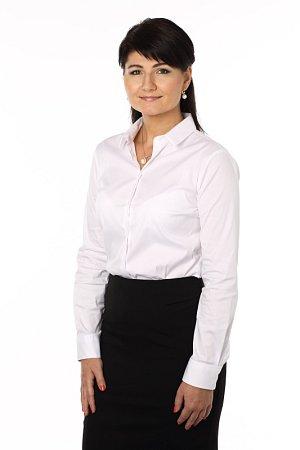 Nela Lisková kandidátka LEV21 na primátorku Ostravy, bojuje nejen sneutěšenými poměry ve městě, ale také snedemokratickými postupy ČSSD.
