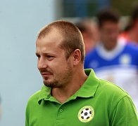 Filip Smékal