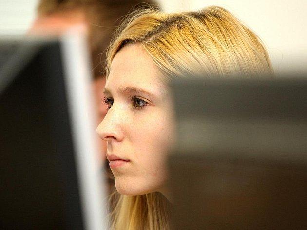 Historicky první přijímací zkoušky na Lékařskou fakultu Ostravské univerzity odstartovaly ve čtvrtek.