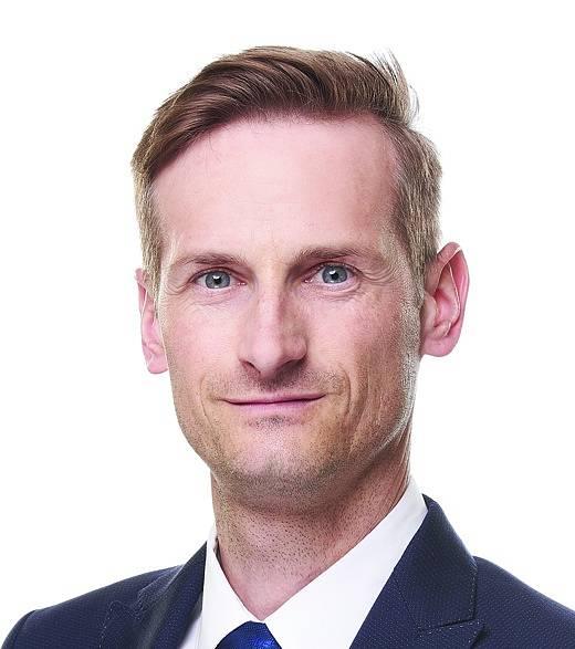 Jakub Janda, 39 let, Frenštát pod Radhoštěm, reprezentant ve skocích na lyžích, 2 265 hlasů (skok ze 4 na 2 místo)