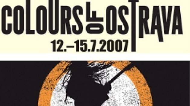 Colours of Ostrava začíná už zítra 12. července.