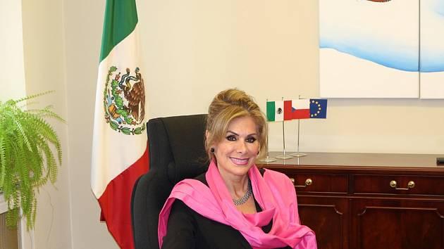 Leonora Rueda
