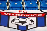 MFK Vítkovice. Ilustrační foto.