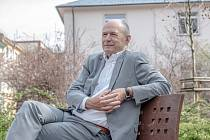 Jan Lata