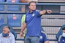 Trenér Marcel Lička dovedl Orenburg mezi ruskou elitu, tam si ale klub s největší pravděpodobností nezahraje. Nedostal totiž licenci.