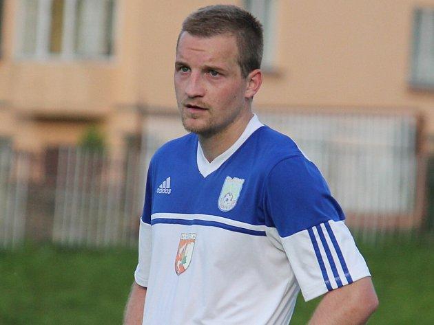 Petr Cigánek