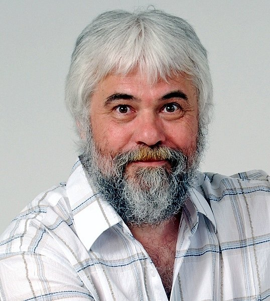 Miroslav Sehnal