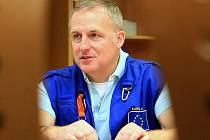 Vladimír Vlček