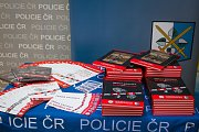 Moravskoslezští policisté věnují velkou pozornost preventivním kampaním.
