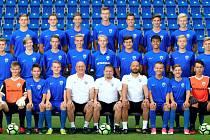 MFK Vítkovice U17