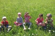 Komunitní centrum pomáhá ohroženým dětem ze Slezské Ostravy