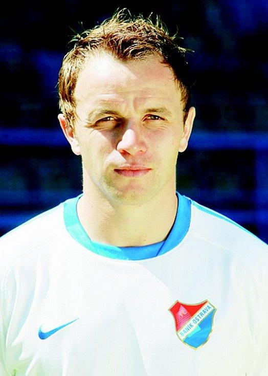 Zdeněk Šenkeřík
