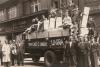 Historické fotografie z ostravských obvodů vyšly knižně