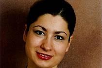 Kateřina Spiess-Velčovská